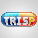 trisp