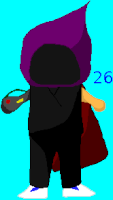 26FtW26
