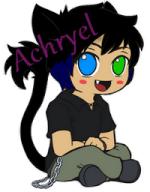 Achryel