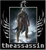 theassassin(assassin)