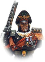 chevalier marcos