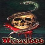 weasel666