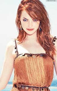 Emma J. Maley