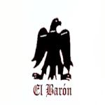 El Barón