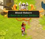 Blood-Reborn