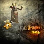 Cod-Breaker