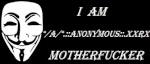 */A/* .::AnonymouS::. XxR