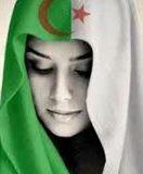 zina_algeria