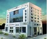 منتديات الوظيفة العمومية للموظف الجزائري 281-86
