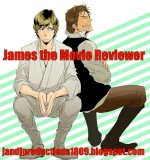 James the Movie Reviewer