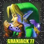 granjack77