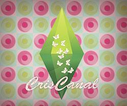CrisCanal