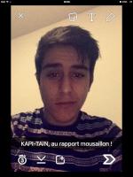 Kapi-tain
