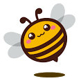 VoiceBee's Forum 7-61