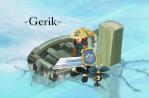 -Gerik-