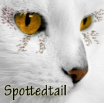 Spottedtail
