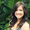 Cassandra Tarner