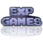 EXP Games
