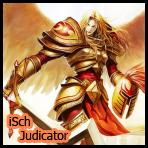 iSchneider