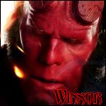 Winxor