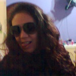 Gabriela Fernanda!!!