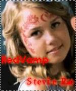 RedVamp Stevie Rae