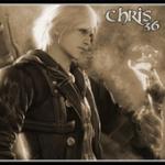 Chris36