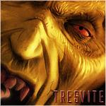 TRESVITE