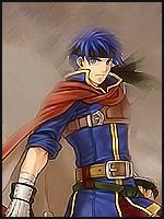 Sir-Ike