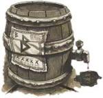 Bolgar Acero de Escarcha