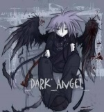 Dark1Angel