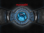 myrcea94