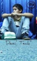 Danni'