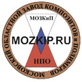 Mozkip