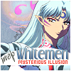 Whitemenx17