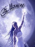Ellown