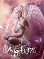angel1976