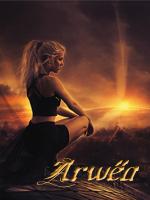 Arwëa