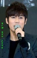 Hyun Ri