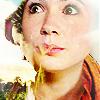 Clem'