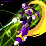 megamanzerox96