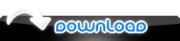 دانلود انیمیشن راز جهانی آریتی_The Secret World of Arrietty 720p + زیرنویس فارسی 784169