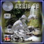 CHRIS39