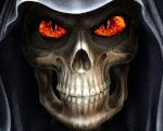 Darkcrow99
