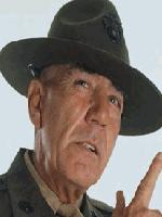 Sergent Hartmann