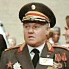 Kamarad Grobovitch