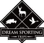 DREAMSPORTINGTRIPS