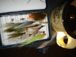 flyfishingfool