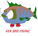 bayfishingjunkie
