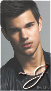 Jacob _Black